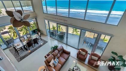 Condominium for sale in Diamante Del Sol Penthouse, Jaco, Puntarenas