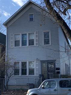 Multifamily for sale in 5254 South Loomis Boulevard, Chicago, IL, 60609