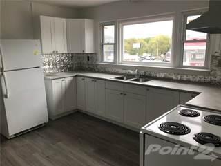 Apartment for rent in 10 PORT MAITLAND Road 2, Haldimand County, Ontario