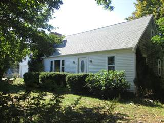 Multi-family Home for sale in 39 Bassett Lane, Brewster, MA, 02631
