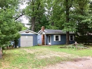 Single Family for sale in 26174 E HARRIS Lane, Topeka, IL, 61567