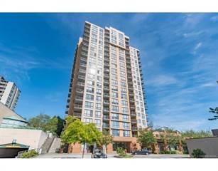 Condo for sale in 511 ROCHESTER AVENUE, Coquitlam, British Columbia, V3K0A2