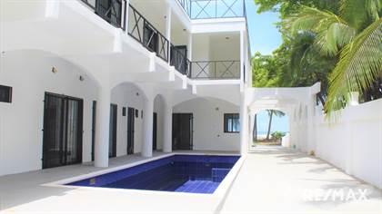 Residential Property for sale in Beach front Villa, Garabito, Puntarenas
