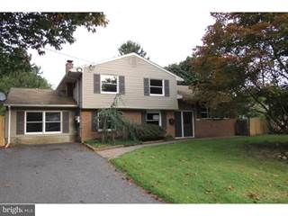 Single Family for sale in 962 LOIS DRIVE, Williamstown, NJ, 08094