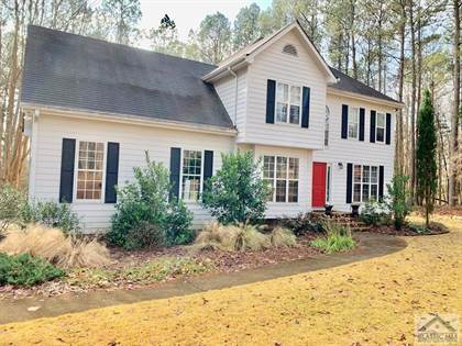 Residential Property for sale in 2221 Whippoorwill Road, Bishop, GA, 30621