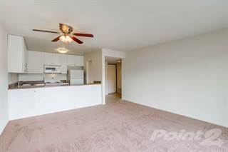 Houses & Apartments for Rent in East End Alameda, CA ...
