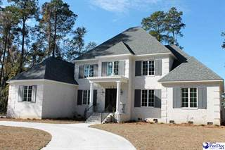 Florence County Real Estate Homes For Sale In Florence County Sc