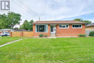 Photo of 889 RIVERDALE, Windsor, ON