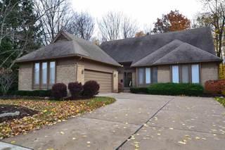 Condo for sale in 28748 Hidden Trails, Farmington Hills, MI, 48331