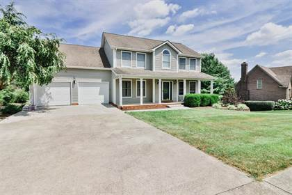Residential Property for sale in 222 Casa Landa Way, Winchester, KY, 40391