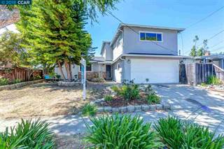 Single Family for sale in 238 Fairway St, Hayward, CA, 94544