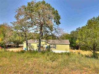 Residential Property for sale in 170 Bridle, Kingsland, TX, 78639