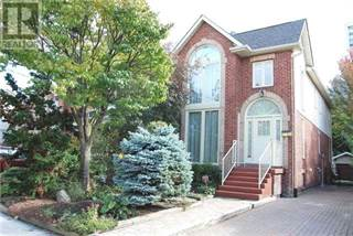 Single Family for sale in 99 TORRENS AVE, Toronto, Ontario, M4K2H9