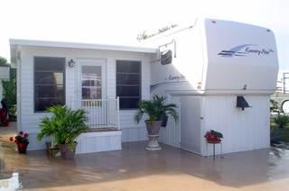 Single Family for sale in 13930 SE 126th Ter 39, Okeechobee, FL, 34974