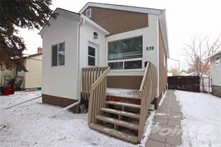 Residential Property for sale in 939 Atkinson STREET, Regina, Saskatchewan