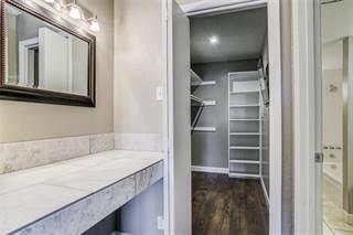 Condo for sale in 4859 Cedar Springs Road 336, Dallas, TX, 75219