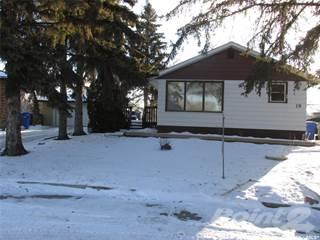 Residential Property for sale in 19 Bond CRESCENT, Regina, Saskatchewan, S4N 1Y6