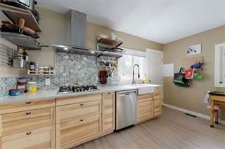 Single Family for sale in 10627 61 AV NW, Edmonton, Alberta, T6H1L8