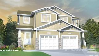Residential Property for sale in 8877 KESTRAL DRIVE, Regina, Saskatchewan