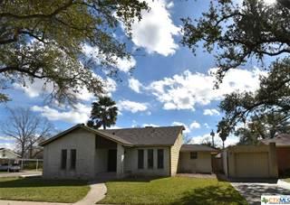 Multi-family Home for sale in 1707 E Virginia, Victoria, TX, 77901