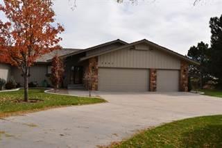 Residential Property for sale in 2043 Kensington Boulevard, Garden City, KS, 67846