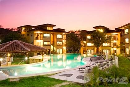 Residential Property for rent in Condo long term available between Playa Tamarindo and Playa Grande, Tamarindo, Guanacaste