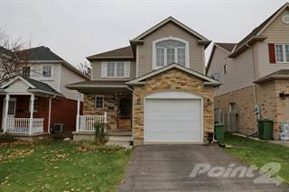 Residential Property for sale in 5 AXFORD Parkway, St. Thomas, Ontario, N5R 6E6