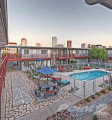 Apartment for rent in Aura at Midtown, Phoenix, AZ, 85013