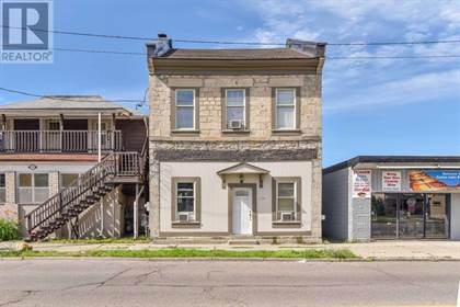 Single Family for rent in 1126 KING ST E A, Cambridge, Ontario, N3H3P6