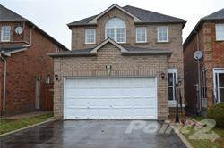 Residential Property for sale in 18 Angela Crt, Markham, Ontario