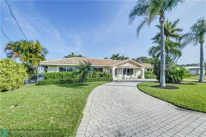 Residential Property for sale in 540 SE 18th Ave, Pompano Beach, FL, 33060