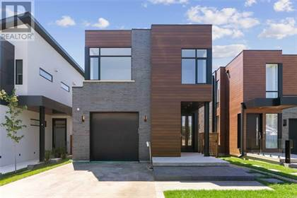 Single Family for sale in 761 MONTBECK CRES, Mississauga, Ontario, L5G1P4
