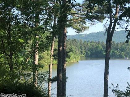 Residential Property for sale in 1 Cardinal Court, Hot Springs National Park, AR, 71913