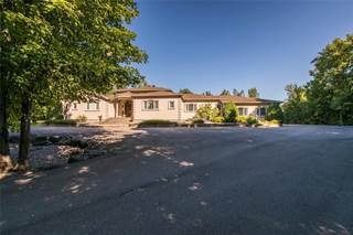Single Family for sale in 1281 GEORGES VANIER DRIVE, Ottawa, Ontario