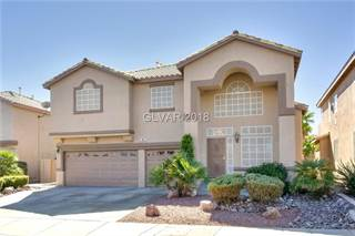 Single Family for sale in 1021 TABOR HILL Avenue, Henderson, NV, 89074