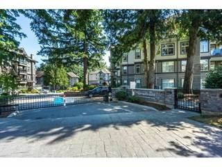 Condo for sale in 33328 E BOURQUIN CRESCENT, Abbotsford, British Columbia, V2S1Y1