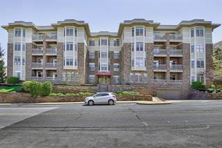 Condo for sale in 500 North And South 201, University City, MO, 63130