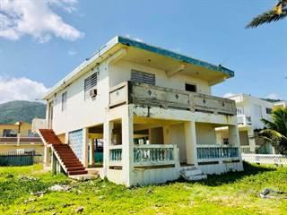 Residential Property for sale in CARR PRINCIPAL PATILLAS, Patillas, PR, 00723