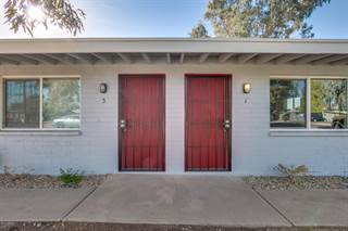 Apartment for rent in 1008 S MARIANA Street 2, Tempe, AZ, 85281