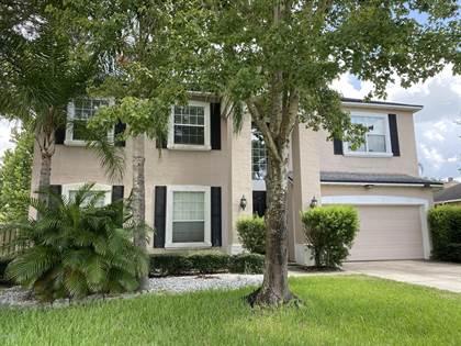 Residential Property for sale in 11703 MAGNOLIA FALLS DR, Jacksonville, FL, 32258