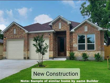 Residential Property for sale in 4940 Bernal Drive, Dallas, TX, 75212
