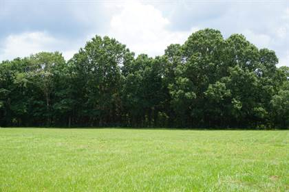 Lots And Land for sale in 0 NW 200TH, Starke, FL, 32091