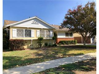 Single Family for sale in 19547 Mobile Street, Reseda, CA, 91335