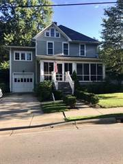 Single Family for sale in 516 W Broadway, Granville, OH, 43023