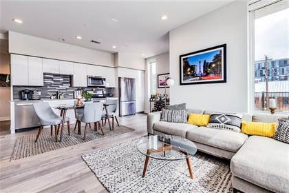 Condominium for sale in 1800 E 4th ST 247, Austin, TX, 78702