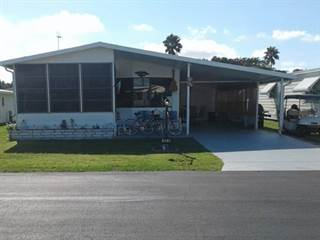 Other Real Estate for sale in 133 Lake Hazel DR, Winter Haven, FL, 33884