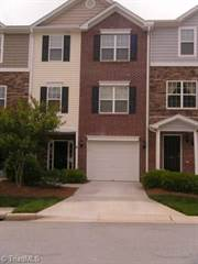 The Reserve Greensboro >> Houses Apartments For Rent In The Reserve Nc From 1 450