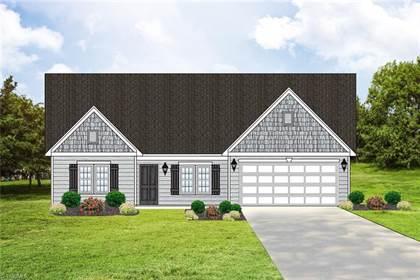 Residential Property for sale in 516 Dorchester Street, Winston - Salem, NC, 27012