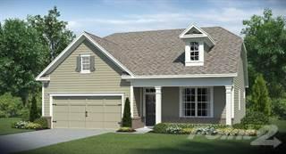 Single Family for sale in 362 Stringer Road, Canton, GA, 30115