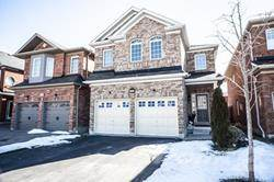 Residential Property for sale in 486 Acumen Crt, Mississauga, Ontario, L5W0E2